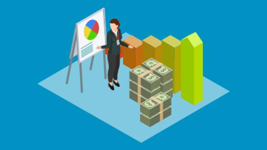 Funding Your LTC Plan