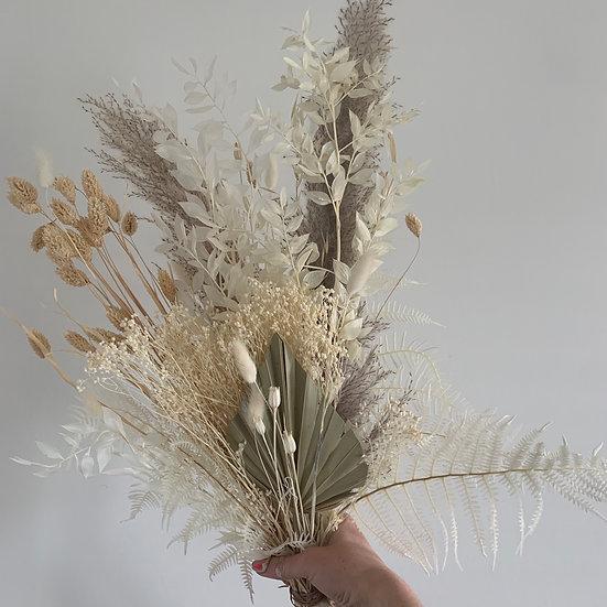 Bleached Bouquet