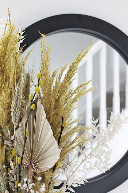 dried summer mirror.jpg