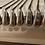 Thumbnail: Cobra Speedzone Iron Set - Modus 130X