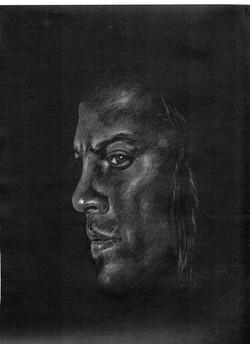 Christian Kane #11