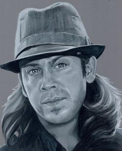 Christian Kane #35