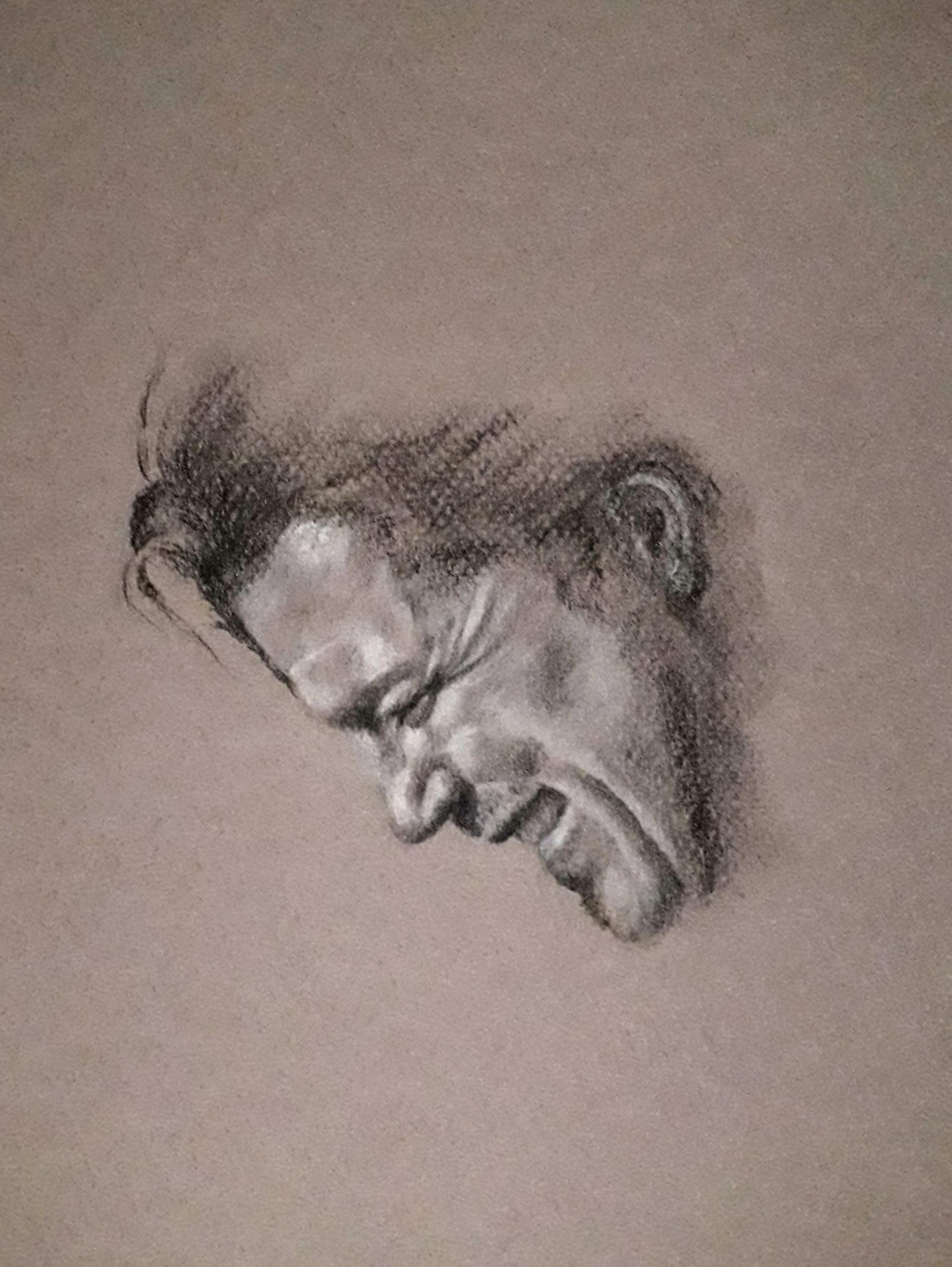 Christian Kane #14