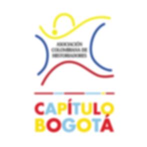 LOGO ACH-BOGOTA-CUND-01.png