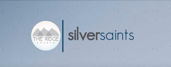 SilverSaintsRidge.jpg