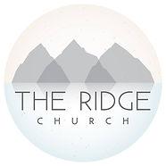 RidgeLog.jpg