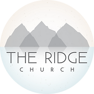 The Ridge Church_Lo-Res.png