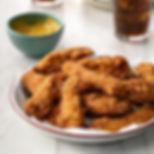 chicken strips.jpg