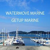 marine_225x225.jpg