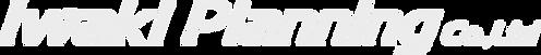 ロゴ ライトグレー.png