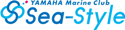 SeaStayle logo.png