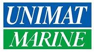 unimat_marine (200x111).jpg