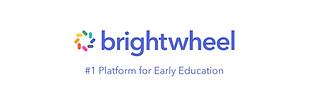 Brightwheel-logo-2-e1559087270339.png