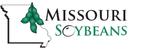 missouri-soybeans-logo.png