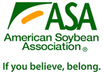 ASA-logo-tag.png