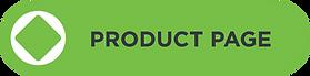 ASN Website Buttons-26.png