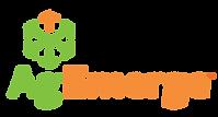 Copy of Copy of AgEmerge PLAIN_GREEN-ORA