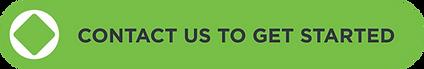 ASN Website Buttons-18.png