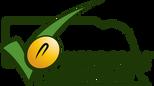 Nebraska Soybean Board logo - CMYK.png