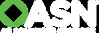 ASN_LOGO_NAME_CMYK_WHT_PMS368-GREEN.png