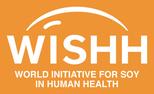 WISHH_logo.tif