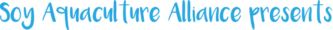 SAA Virtual Event Registration Page Head
