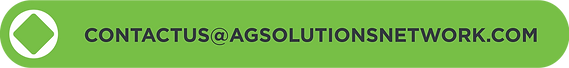 ASN Website Buttons-22.png
