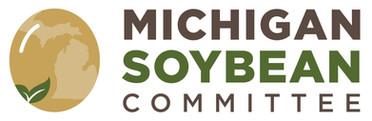 MiSoy-Committee_rgb.jpg