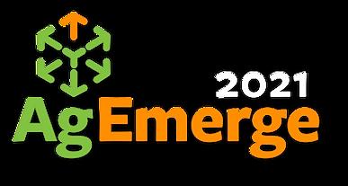 AgEmerge2021 logo.png