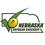 nebraska logo.jpg