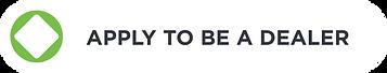 ASN Website Buttons-12.png