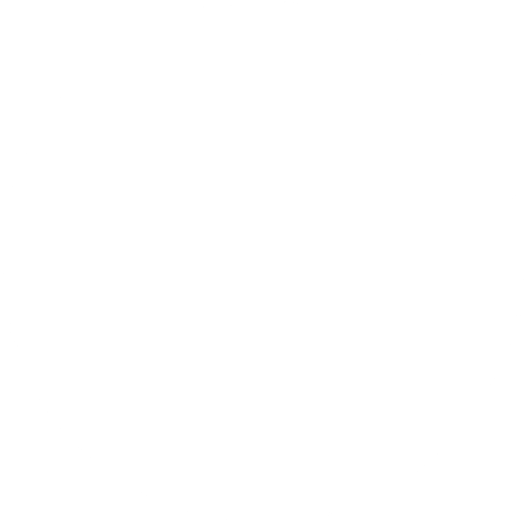 Website Graphic_white circle.png
