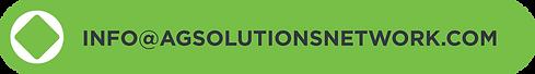 ASN Website Buttons-05.png