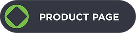 ASN Website Buttons-25.png
