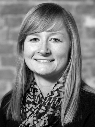 Erin Vincent - 2020 Speaker