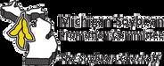 Michigan Logo.png