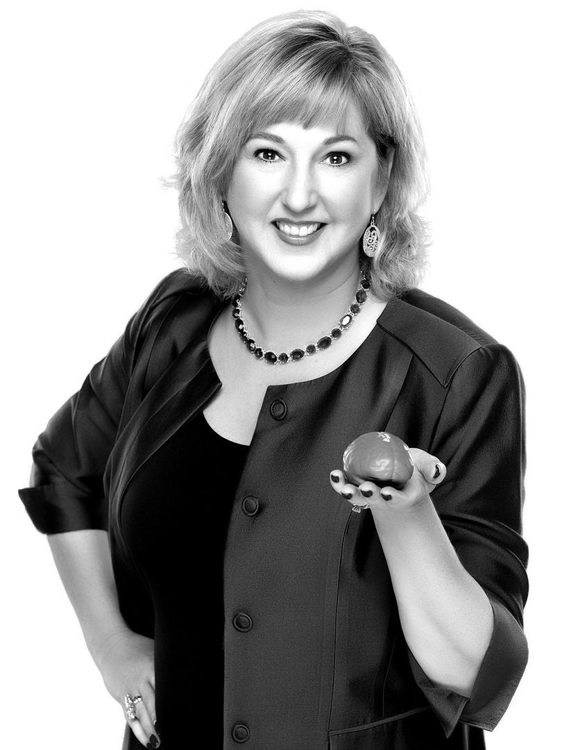 Holly Green - 2020 Speaker