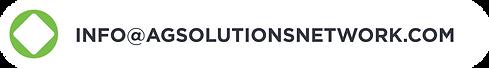 ASN Website Buttons-04.png