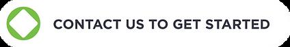 ASN Website Buttons-17.png