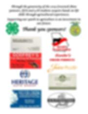 livestock sponsors 2019.jpg