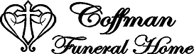 Coffman Funeral Home rectangle.png