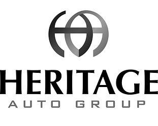 Heritage Auto Group.jpg