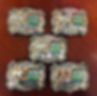 2019 belt buckles_edited.jpg