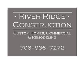 River Ridge Construction.png