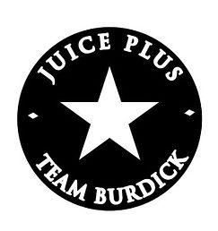Burdick Enterprises.jpg