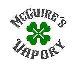 McGuires Vapory.jpg