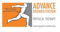 Advance Rehabilitation.jpg