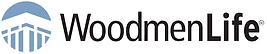 woodmen life.png