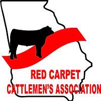 red carpet cattlemen.jpg