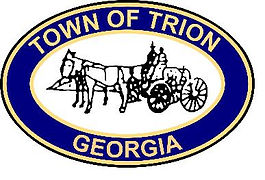 Town of Trion.jpg
